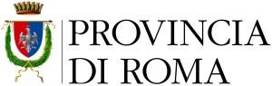 logo provincia Roma